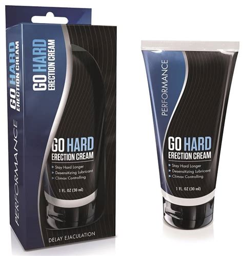 what are the ingredientsin plantabbs prolong new go lotion premature prolong erectile 1 oz ebay
