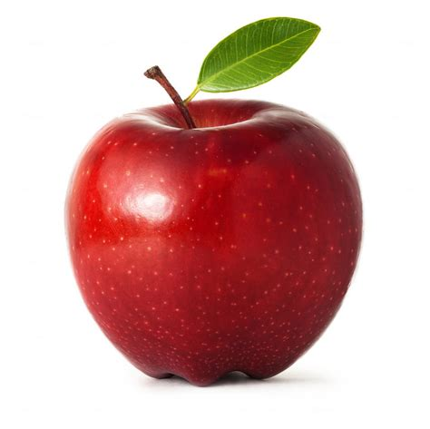 A Apple apple devices gravedug mineverse forums