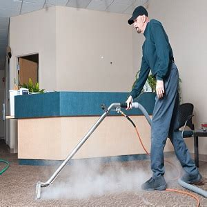 rug cleaning new york new york carpet cleaning 174 carpet cleaning rug cleaning company