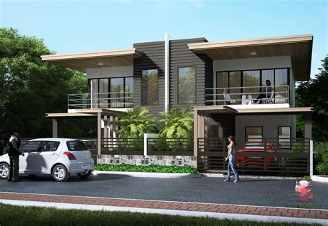duplex house design pictures pictures of duplex house design house and home design