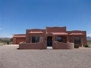 Mediterranean Style Homes In Florida - new mexico country homes new mexico country houses new mexico homes