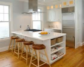 Condo Kitchen Design Ideas small condo kitchen designs houzz