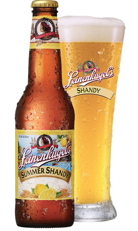 april 2016 beer of the month leinenkugel s 174 summer shandy 174 lulu s oyster bar