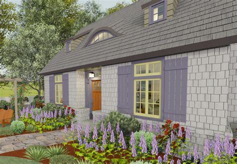 Home Designer Pro 2014 Library Exterior Shutters Catalog Details