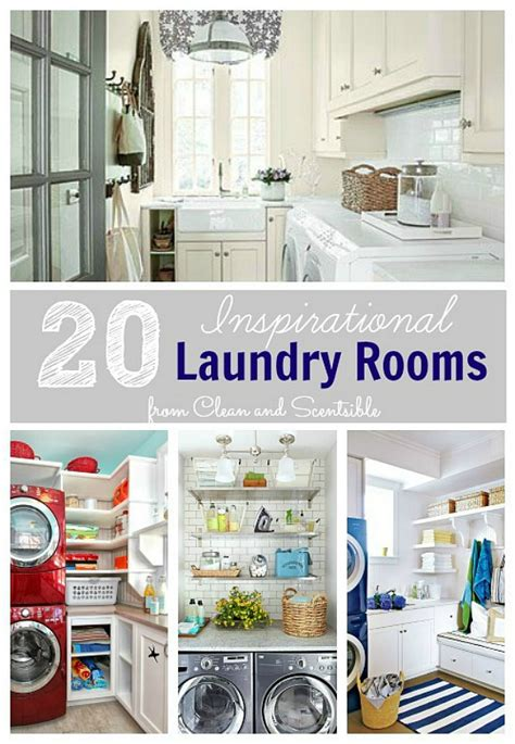 how to organize laundry closet how to clean and organize the laundry room clean and