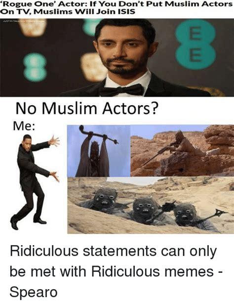 Outrageous Memes - 25 best memes about ridiculous memes ridiculous memes