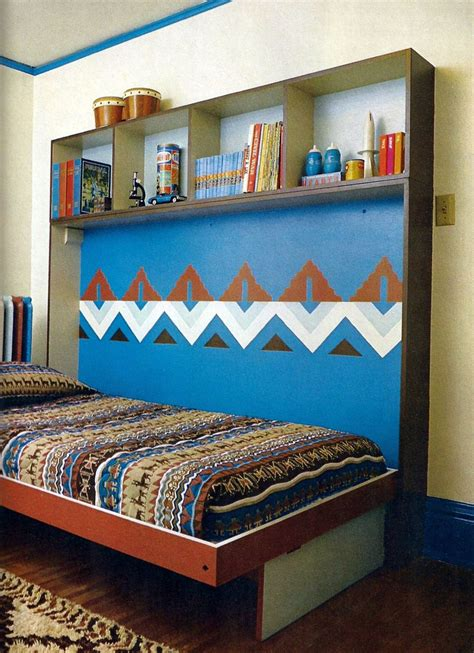 small rooms for 20 space saving murphy bed design ideas for small rooms