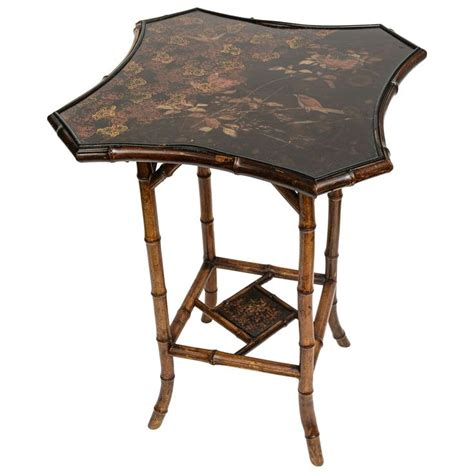 Vintage Bamboo Furniture by 1000 Images About Vintage Bamboo On Antiques