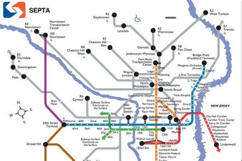 septa regional rail map 301 moved permanently