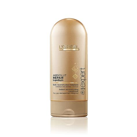 Shoo Loreal Total Repair loreal shoo and conditioner loreal shoo and conditioner l