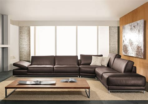 Divino Koinor Contemporary Sofas Miami By The German Modern Furniture