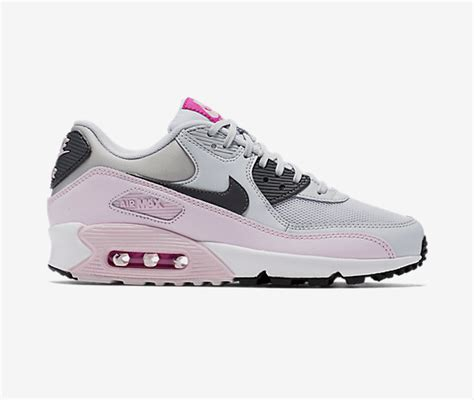 light pink air max 90 cheap nike air max 90 essential womens light pink grey