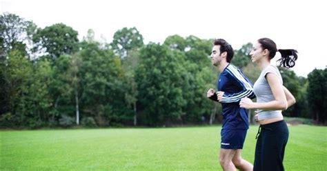 cara membuat gelang joger beginilah cara jogging yang benar angkatigabelas
