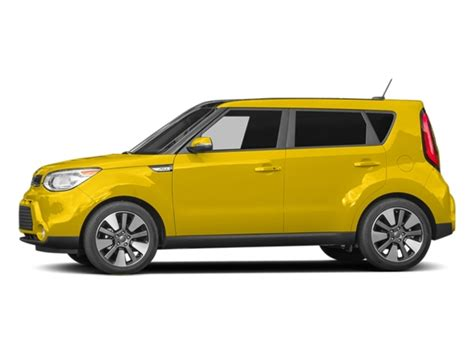 Kia Soul Length 2014 Kia Soul Exclaim Specs Top Auto Magazine