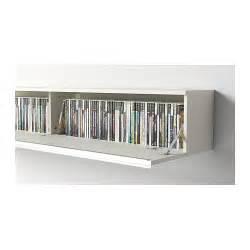 wall shelves for dvds best 197 burs wall shelf high gloss white ikea i want