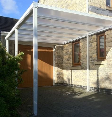 17 Best Images About Awnings On Pinterest Carport Kits | 17 best images about canopy on pinterest shelters
