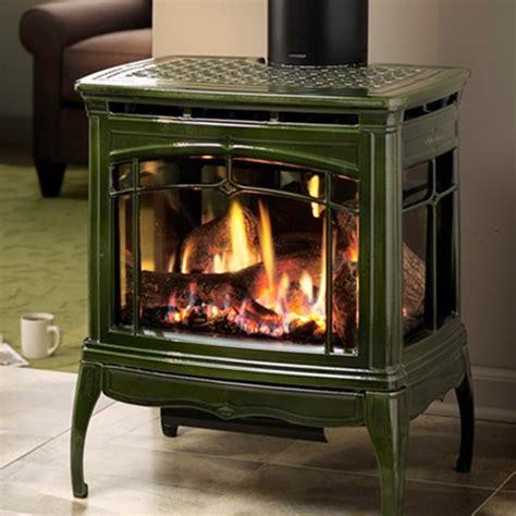 wilkening fireplace wood burning gas electric fireplaces
