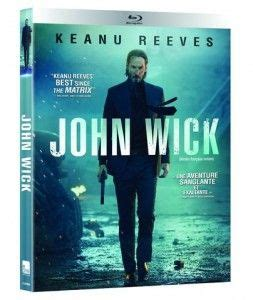 film maze runner online subtitrat in romana john wick 2014 online subtitrat romana bluray filme