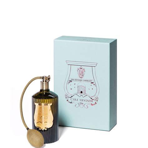 Parfum Interieur Ernesto Parfum D Int 233 Rieur Cire Trudon Incenza