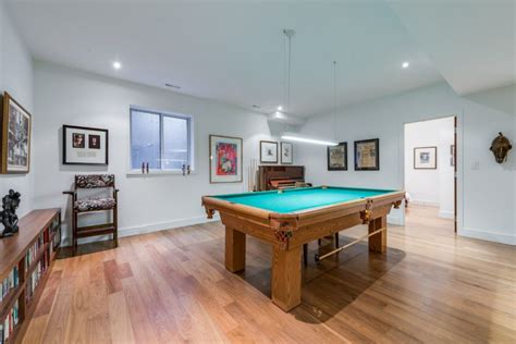 recreation room definition custom built luxury comes with 6 million price tag toronto