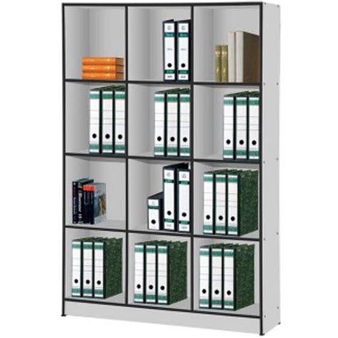 pembekal rak buku fail terus dari kilang bookshelf