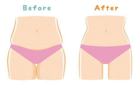 burn belly challenge 10 best leg exercises to tone your thighs and