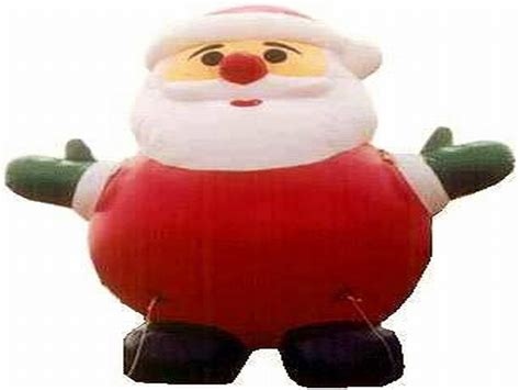 australia inflatables christmas for sale christmas