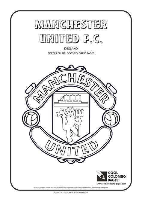 manchester united f c colouring book 2017 2018 the unofficial manchester united football club colouring book soccer football club colour therapy for adults children books u colouring sheets free coloring pages of u badge