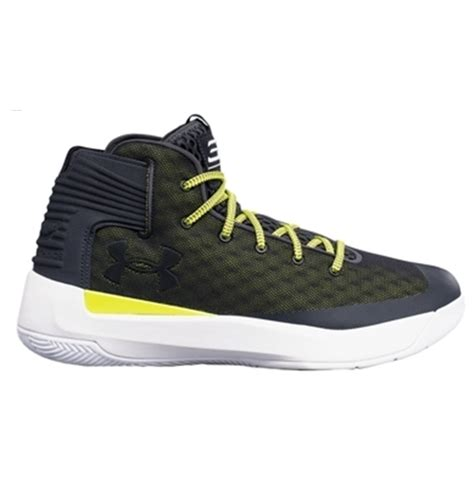 golden state warriors basketball shoes golden state warriors basketball shoes 287008 for only c