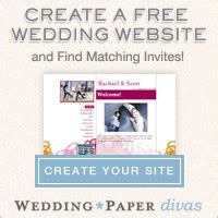 Wedding Paper Divas Free Website by Freebies Free Paper Shredding Free Dave Ramsey Budgeting