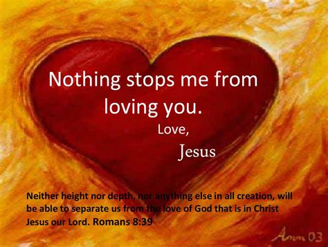 jesus valentines happy valentine s day to you jesus learning to be