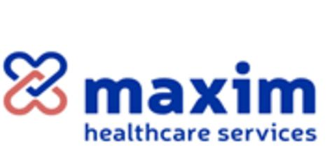 maxim healthcare san jose california localwise