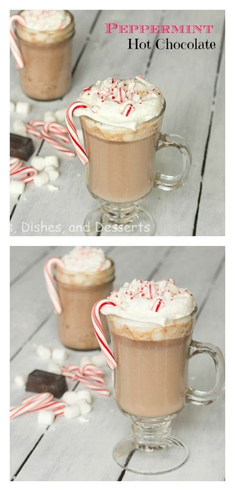 Warm Up With Some Frozzzen Chocolate 3 by 100 Chocolate Recipes On Winter Food