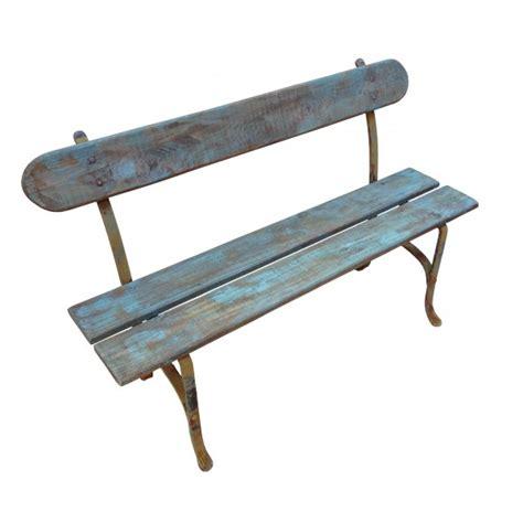 Best Table De Jardin Bois Et Fer Forge Contemporary