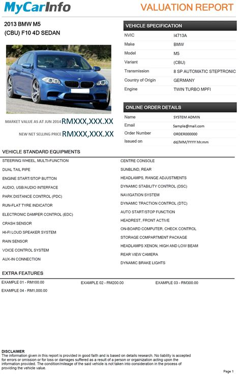 Estimate My Car Value by Used Car Estimate Driverlayer Search Engine