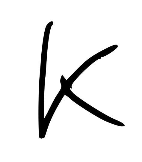 design art k k k clip art cliparts co