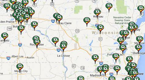 find a location aveda shop online or find a salon about us at menards