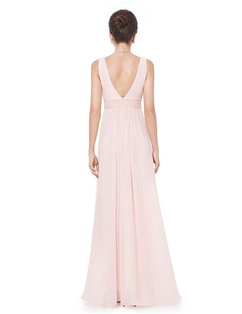 cocktail party attire ever pretty ladies bridesmaid evening formal long party