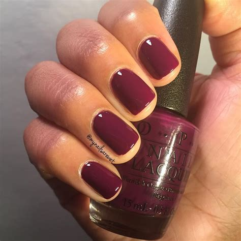 7 hot nail colors for fall real simple 83 best бьюти доска images on pinterest nail scissors
