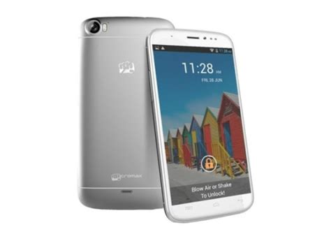how to use 3g in micromax doodle top 10 android phones between 15000 to 20000 with