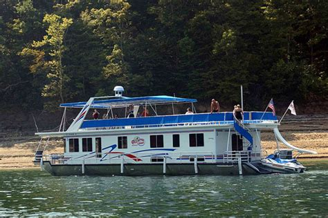 rent boat house house boat rentals in kentucky 28 images lake cumberland houseboat rentals at lake
