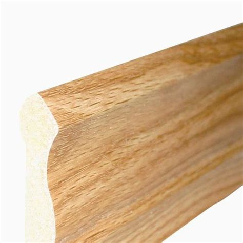 Decorative Wood Trim Lowes by 28 Decorative Wood Trim Lowes Woodguides Shop 1 3125 In X 96 In Wood Square Cove Moulding