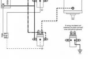 continuous duty solenoid wiring diagram wedocable