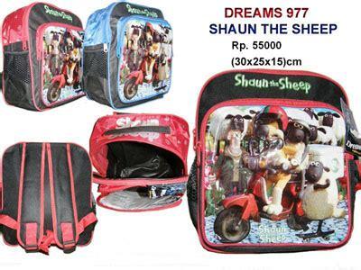 Sepatu Anak Karakter Perekat Tinggi Ukuran 22 30 tas sekolah anak kreanik sprei bedcover tas laptop tas anak tas ransel tas remaja