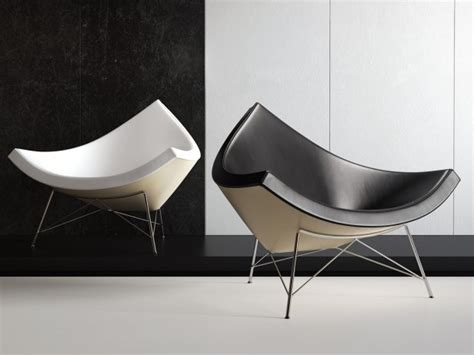 coconut chair coconut chair 3d model vitra
