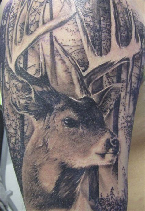 is tattoo camo good 59 best hunting tattoos images on pinterest cool tattoos
