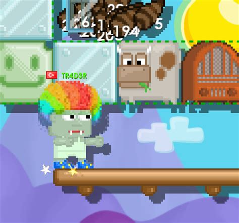 blue wallpaper in growtopia blue star shoes growtopia wiki