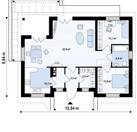 8 square meters sq meter to squares