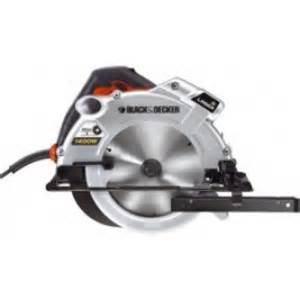 black decker elektro kettensäge black decker handkreiss 228 ge 1400 watt motors 228 ge