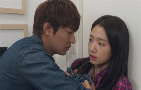 who is lee min ho dating 2014 park min young dating lee minho lee min ho reveals who his
